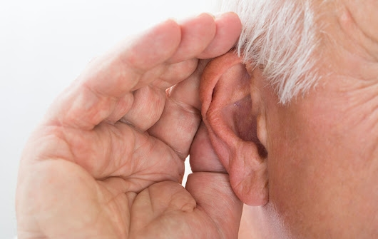 Audiology and Hearing Aid Center (@audiologyandhearing) Cover Image