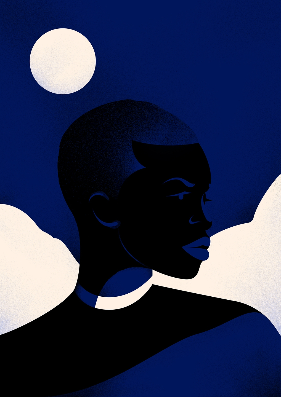 Fabian Sigg (@fabiansigg) Cover Image