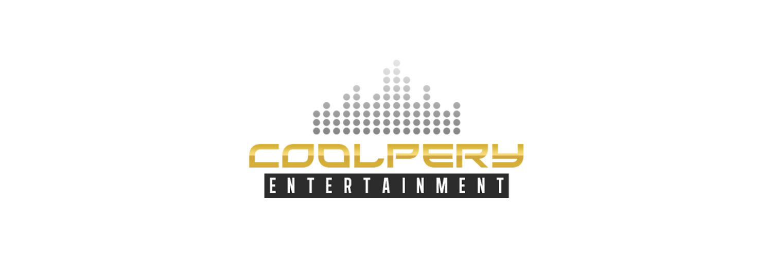 Coolpery Entertainment (@coolperyent) Cover Image