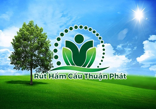 Công ty Rút Hầm Cầu Thuận Phát (@congtyruthamcauthuanphat) Cover Image