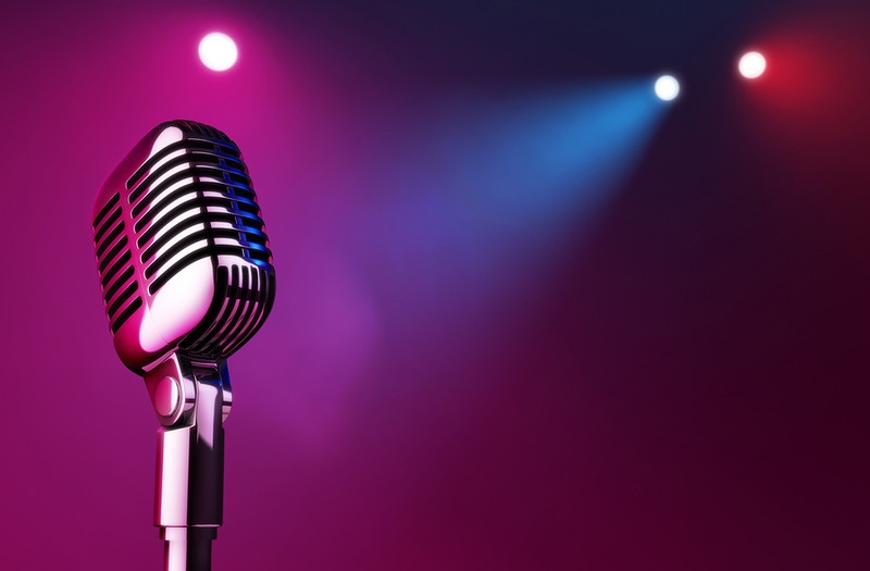 Singing Auditions (@auditionsinfo) Cover Image