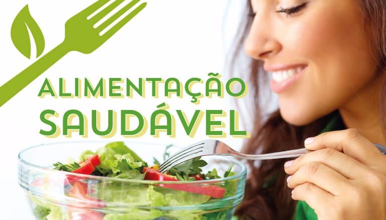 Emagrecer Para Sempre (@emagrecimentonasaude) Cover Image