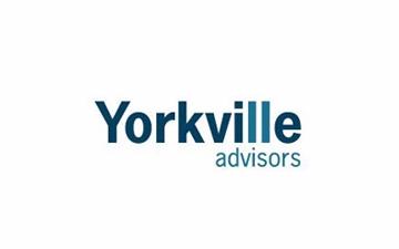 Yorkville Advisors (@yorkvilleadvisors) Cover Image