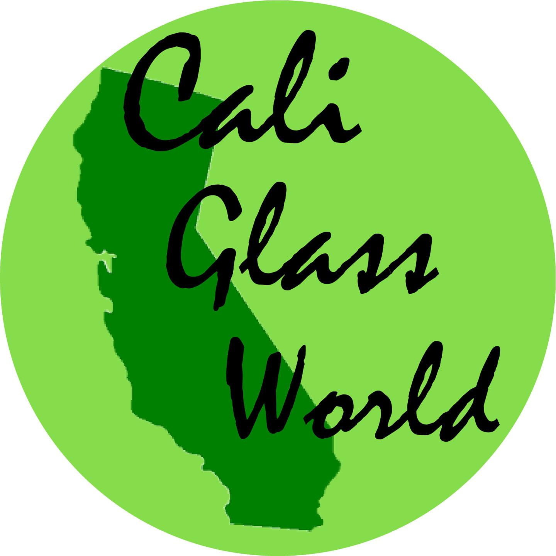 Caliglassworld (@caliglassworld) Cover Image
