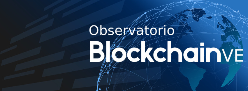 blockchain_ve (@blockchain_ve) Cover Image