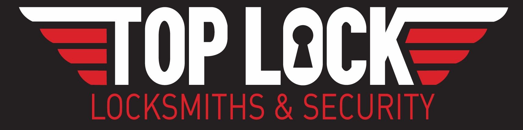 Toplockct (@toplockct) Cover Image