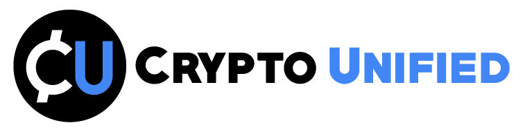CryptoUnified (@cryptounified) Cover Image