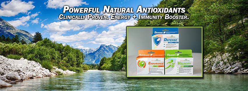 Immune Health Basics (@immunehealthbasics) Cover Image
