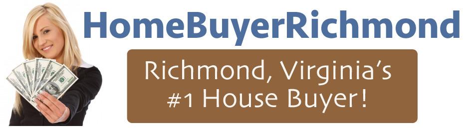 HomeBuyerRichmond (@homebuyerrichmond) Cover Image