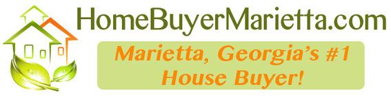 HomeBuyerMarietta (@homebuyermarietta) Cover Image
