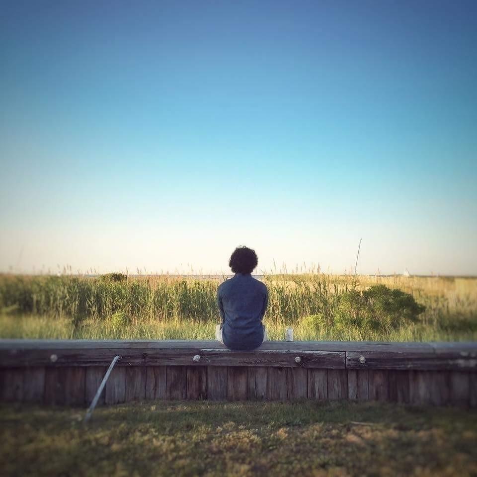 Justin Joseph (@justinjosephsjourney) Cover Image