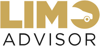 limoservicegain (@limoservicegain) Cover Image