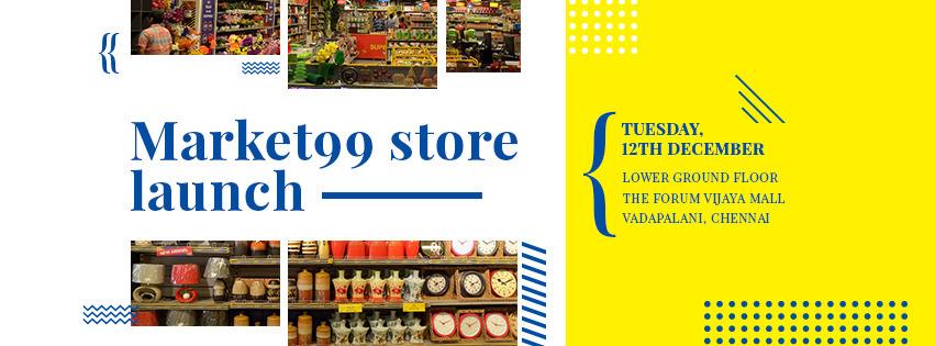 market (@market99india) Cover Image