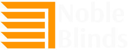 Noble Blinds Inc (@nobleinc) Cover Image