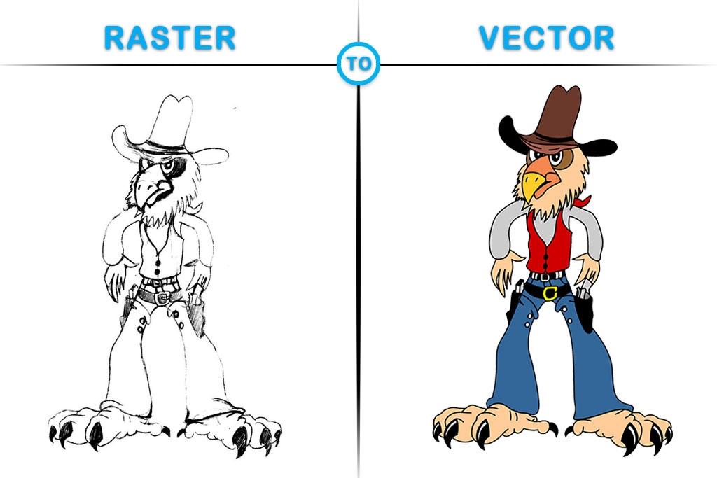 Cheap Vector Art (@cheapvectorart) Cover Image
