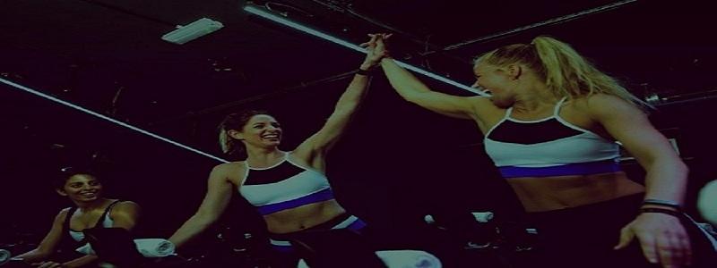 Digme Fitness Ltd (@digmefitness) Cover Image