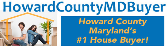 HowardCountyMDBuyer (@howardcountymdbuyer) Cover Image