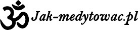 Jak Medytować (@jakmedytowac) Cover Image