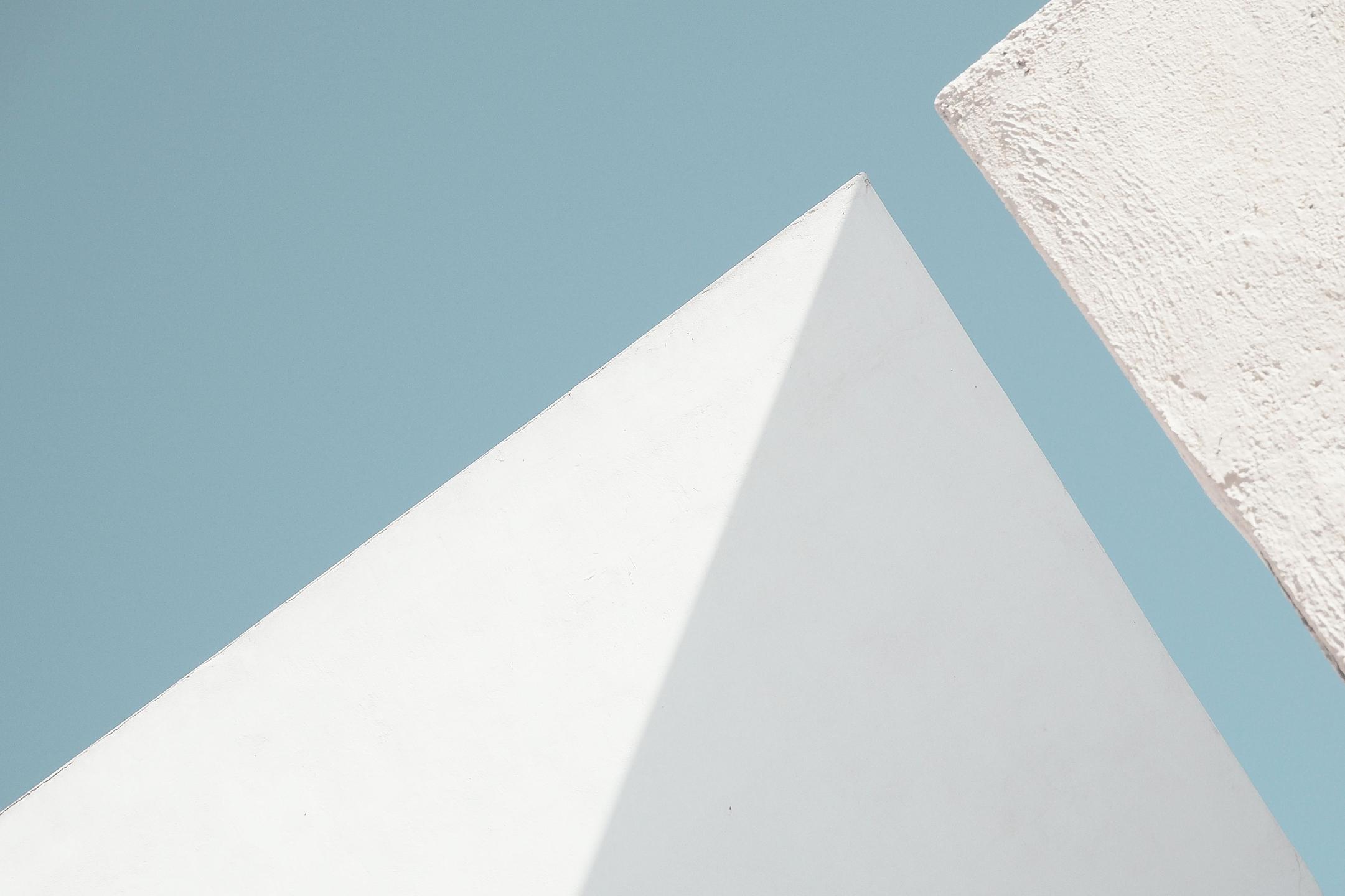 Pomerium (@pomerium) Cover Image