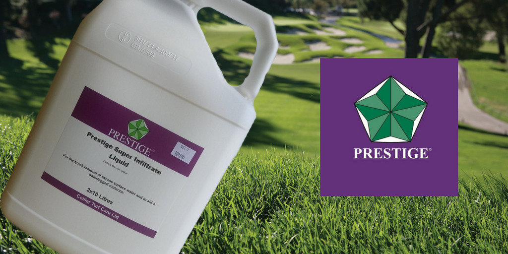 Collier Turf Care Ltd  (@collierturfcare) Cover Image