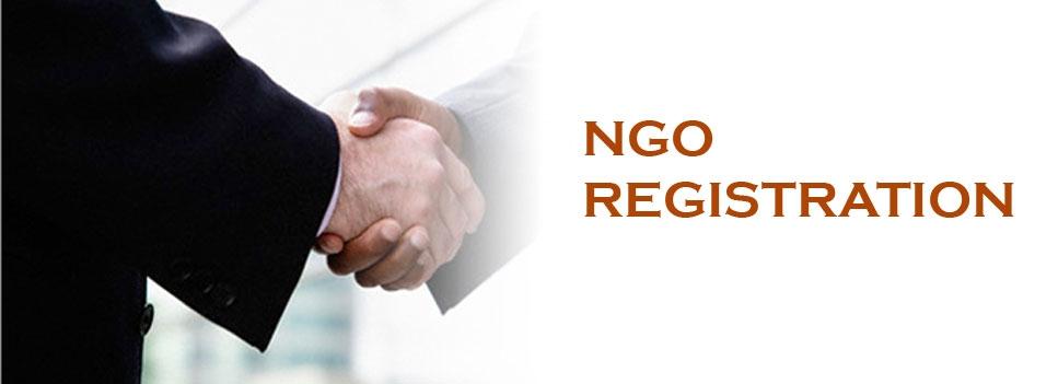 Ngo Registraty (@thedavidroyies) Cover Image