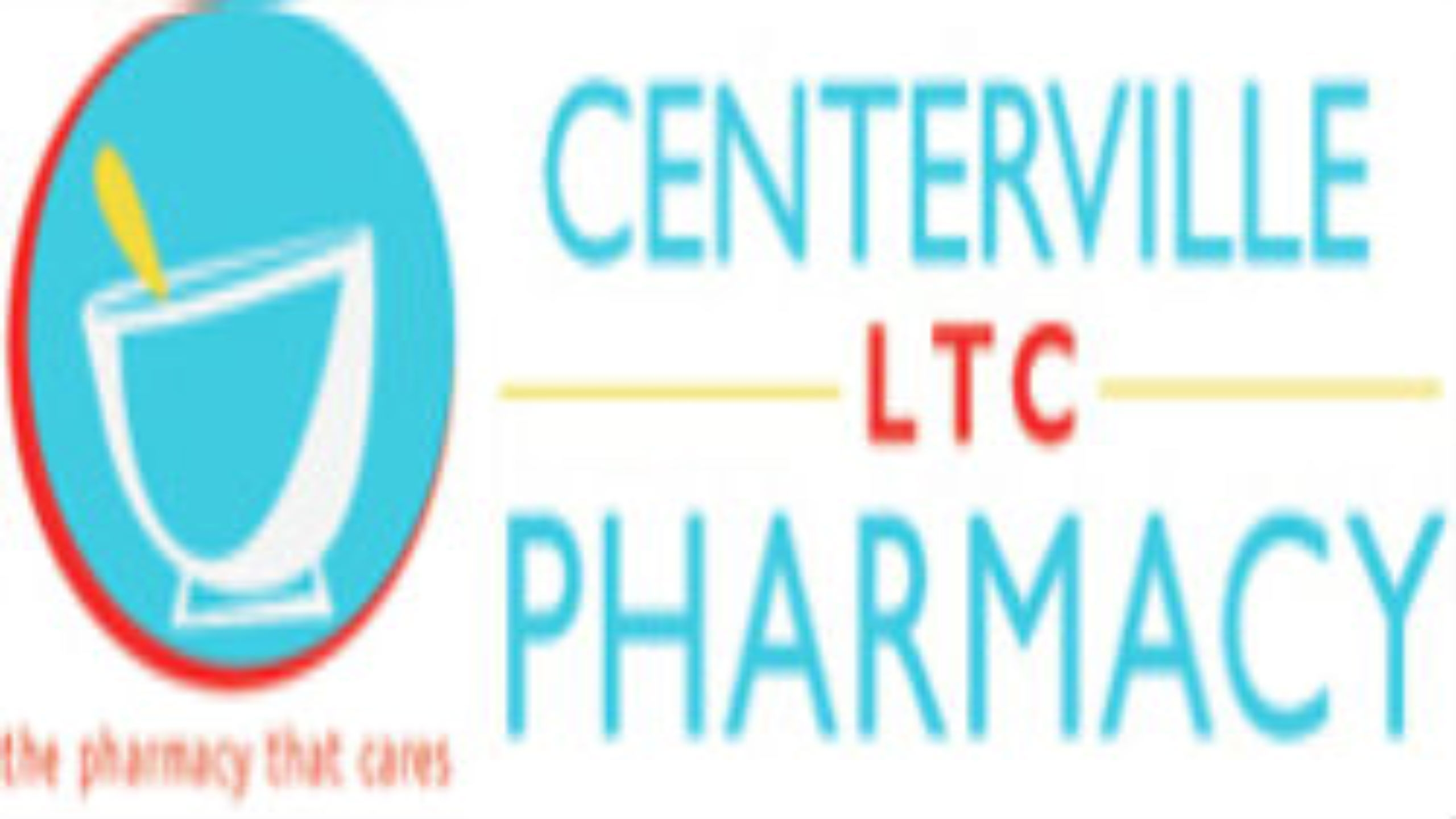 Centerville Long Term Care Pharmacy (@centervilleltc) Cover Image