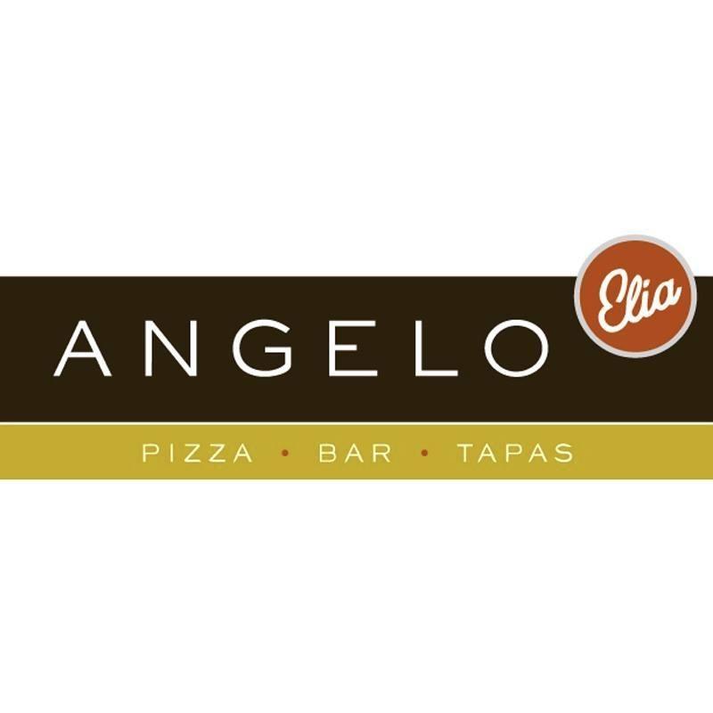 Angelo Elia Pizza (@angeloeliapizza) Cover Image