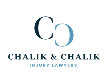 Chalik & Chalik Law Offices (@chaliklaw) Cover Image