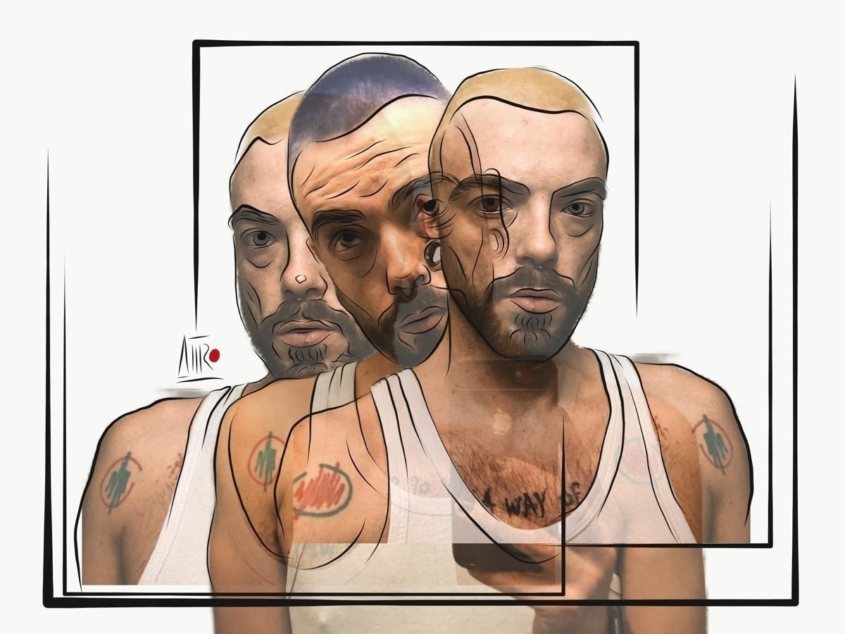 ∆|Tr• (@altrbob) Cover Image