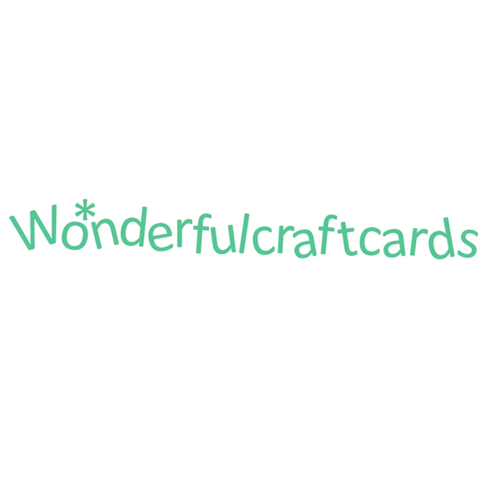 Wonderfulcraftcards (@wonderfulcraftcards) Cover Image