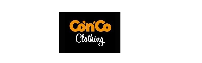 conco clothing (@concoclothing) Cover Image
