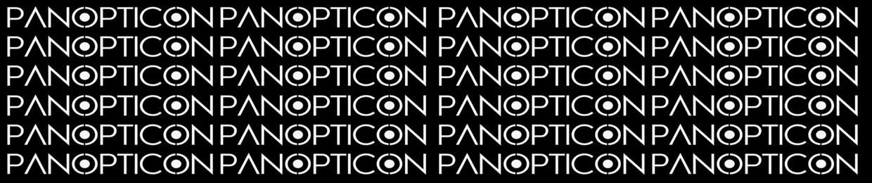 Panop (@panopticonpy) Cover Image