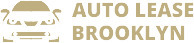 Auto Lease Brooklyn (@autolease09) Cover Image