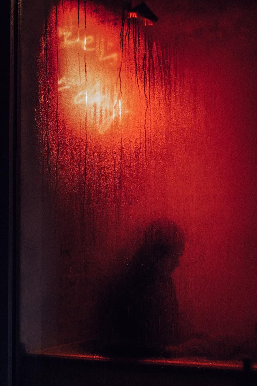 Joshua K. Jackson (@joshkjack) Cover Image