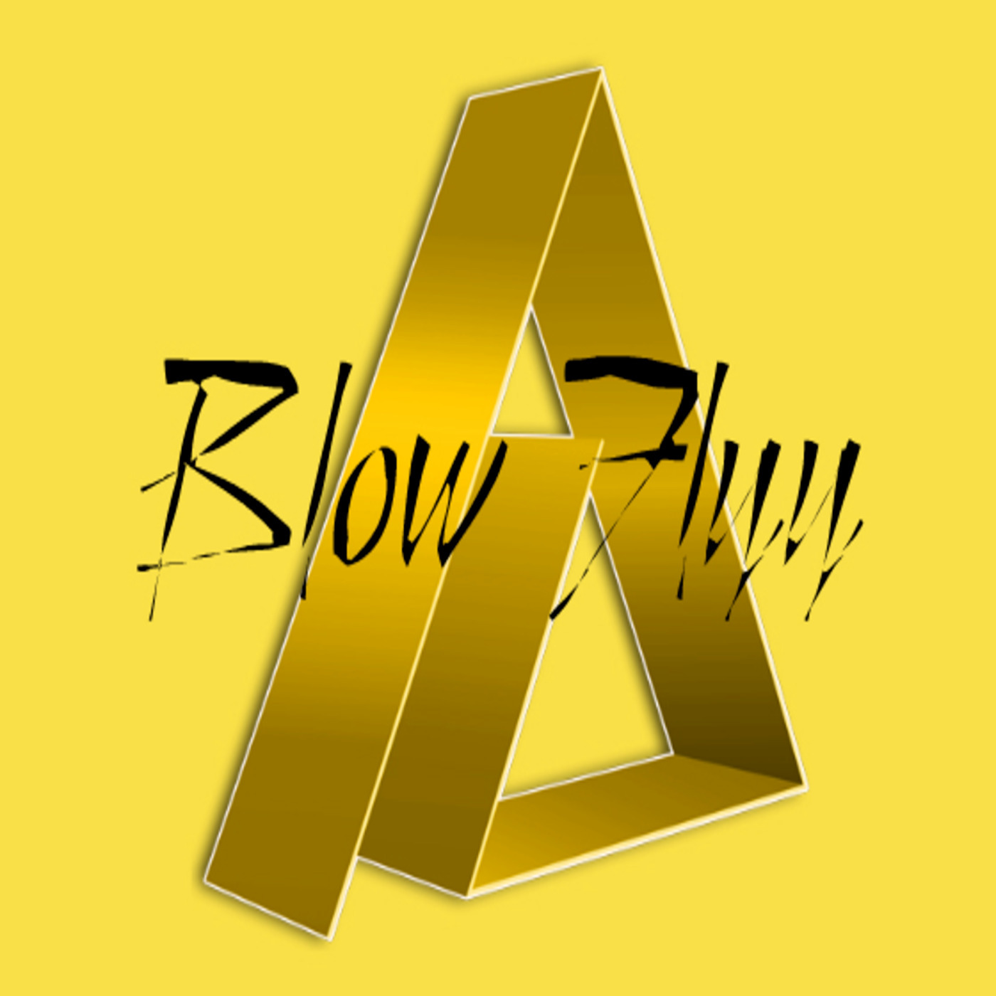 BLOW_FLYY (@blow_flyy) Cover Image