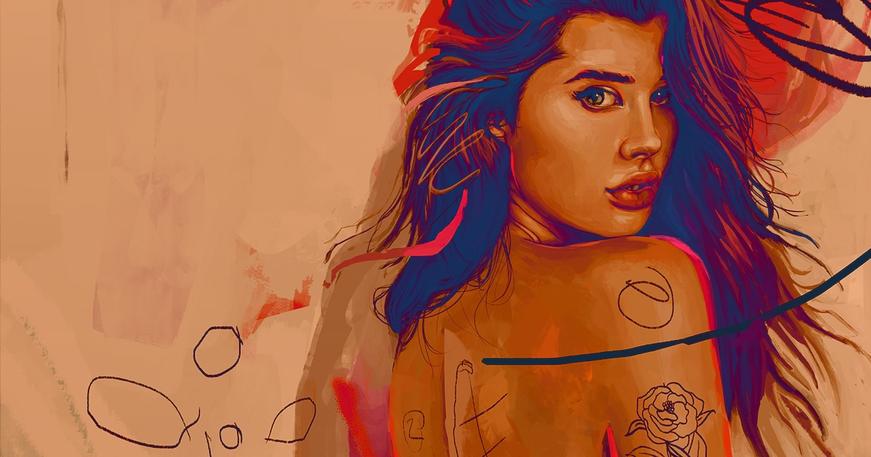 Leo Jimenez (@leojimenezbe) Cover Image
