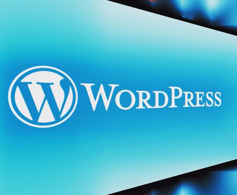 Tutorial WordPress (@tutorial-wordpress) Cover Image