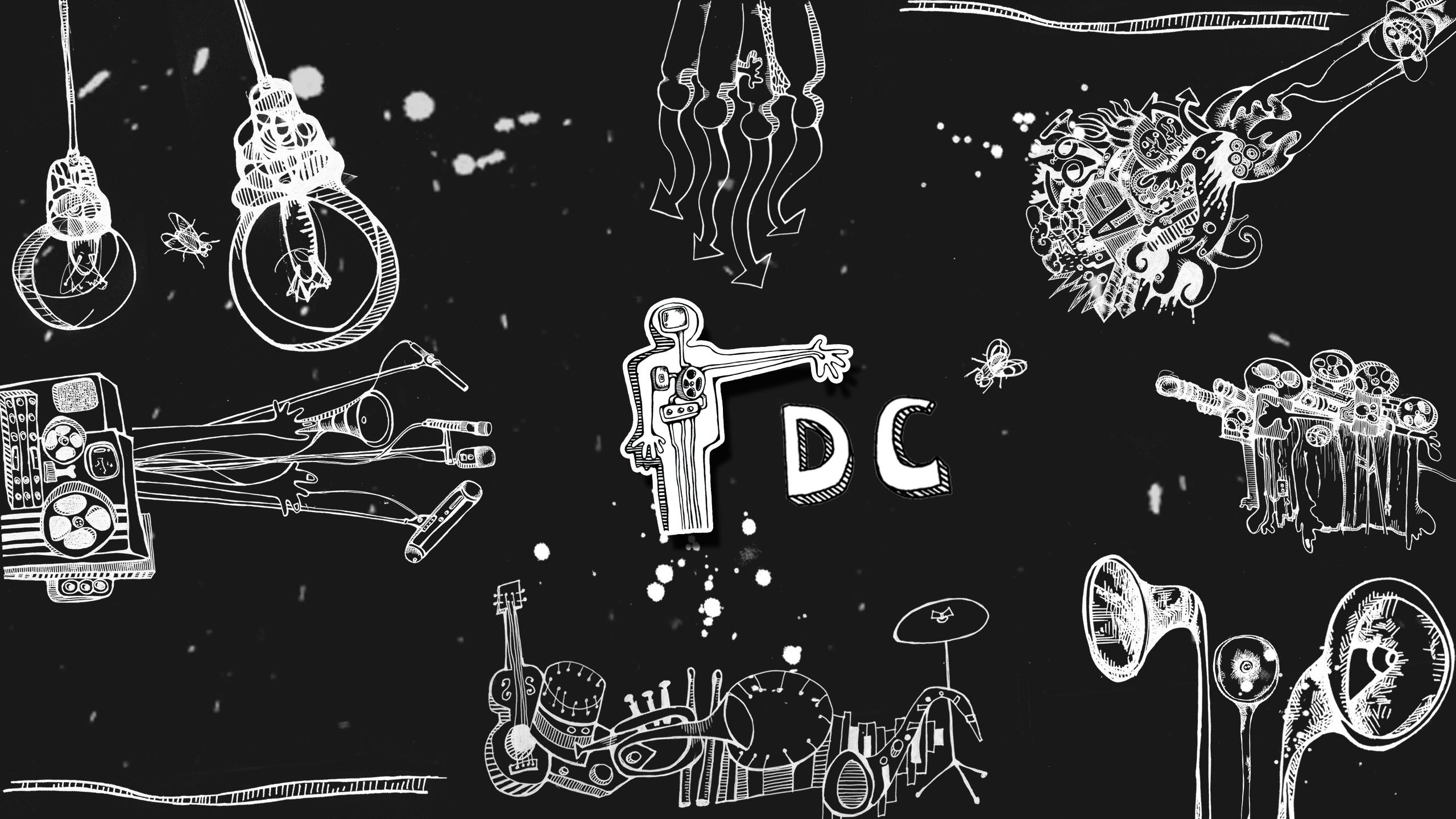 Dairo Cervantes D.C. (@dairocervantes) Cover Image