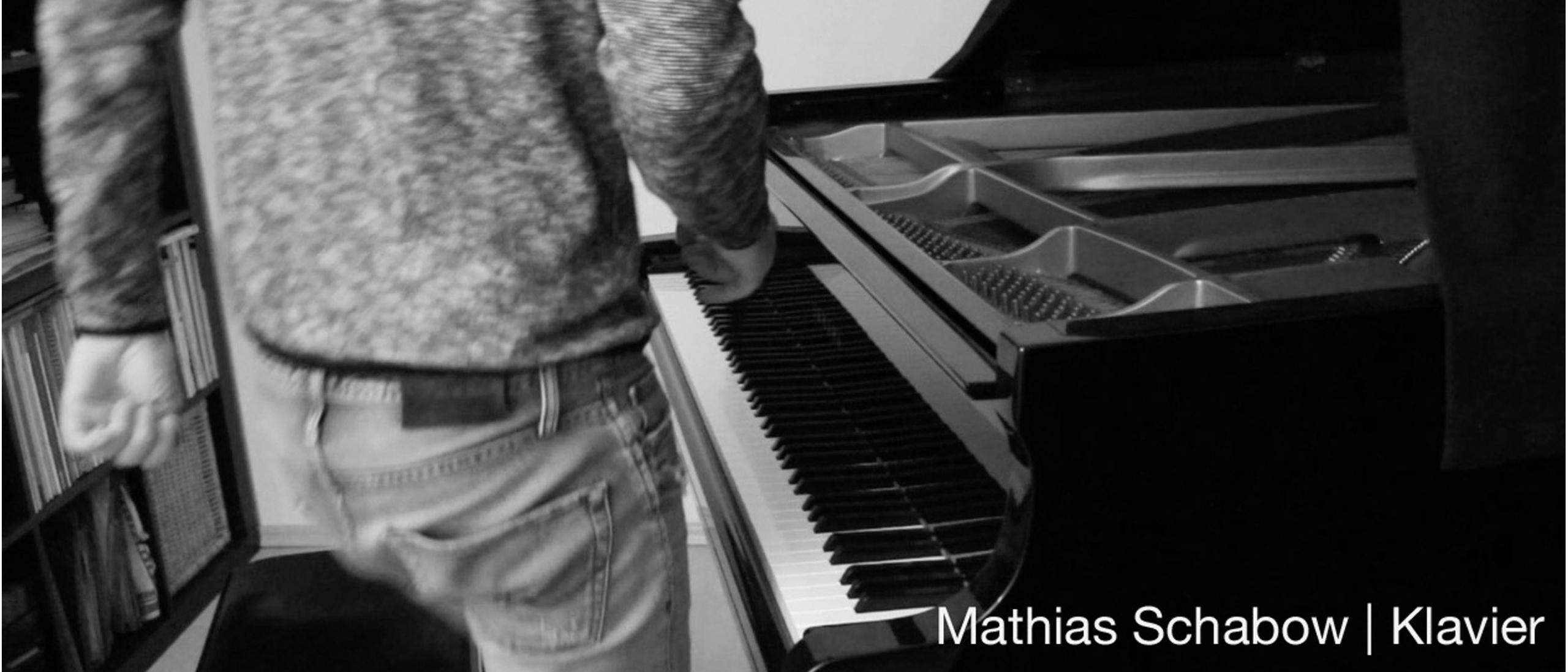 mathias_s (@schabow) Cover Image