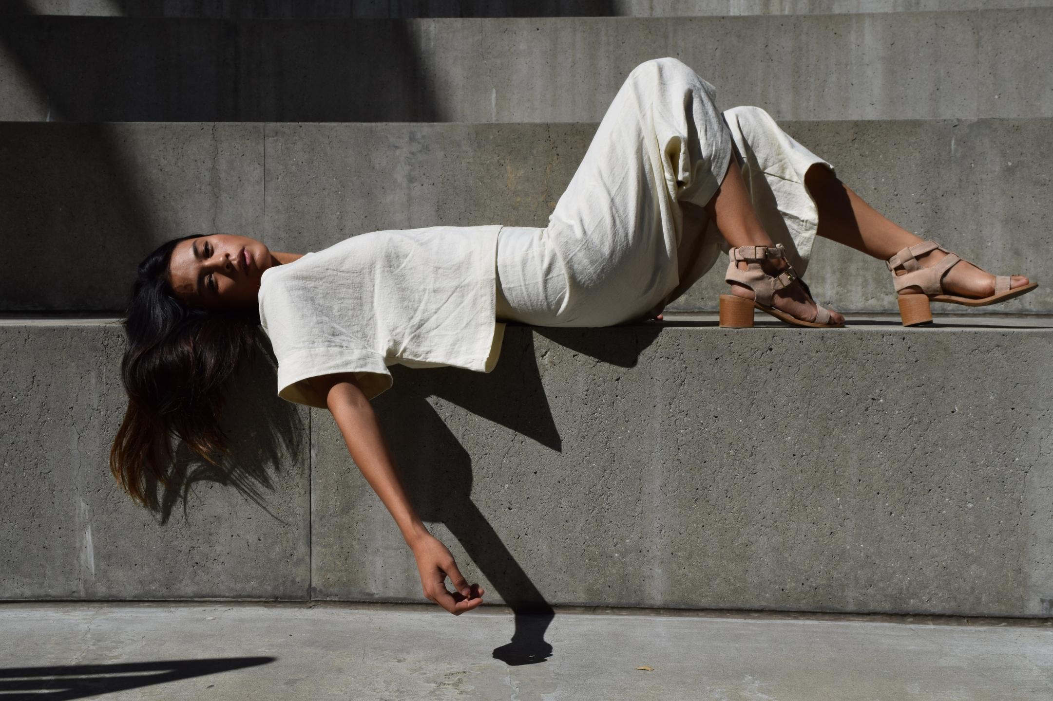 Imani Quinn (@imaniquinn) Cover Image