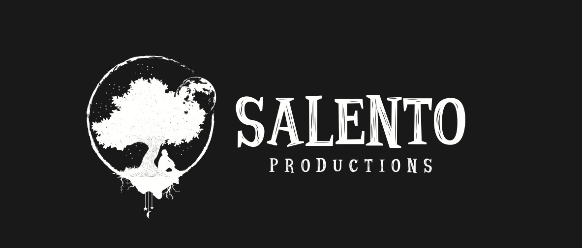 Salento Productions (@salentoproductions) Cover Image