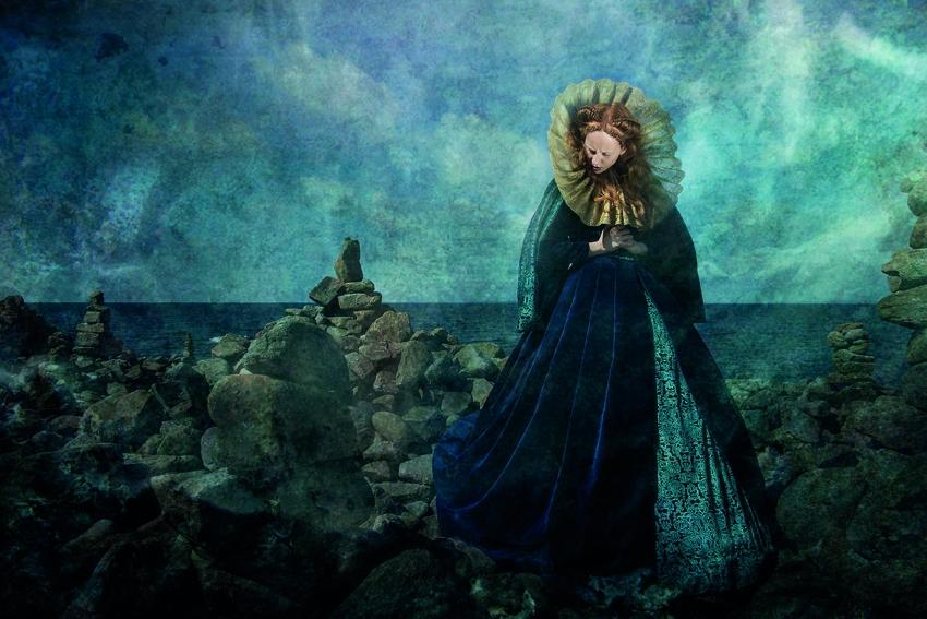 Anna Osk (@annaosk) Cover Image