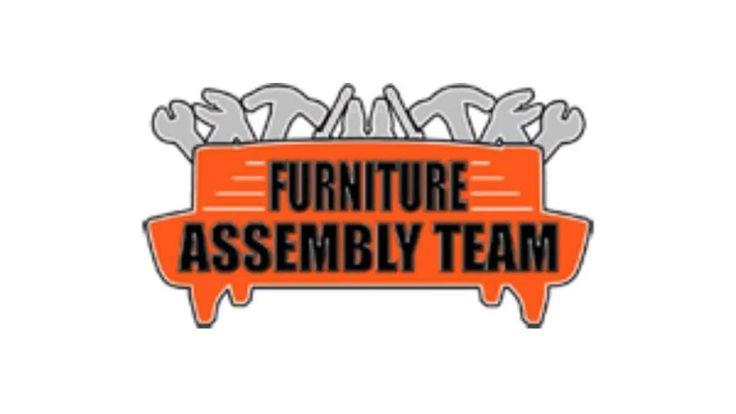 Furniture Assembly Team (@furnitureassembly) Cover Image