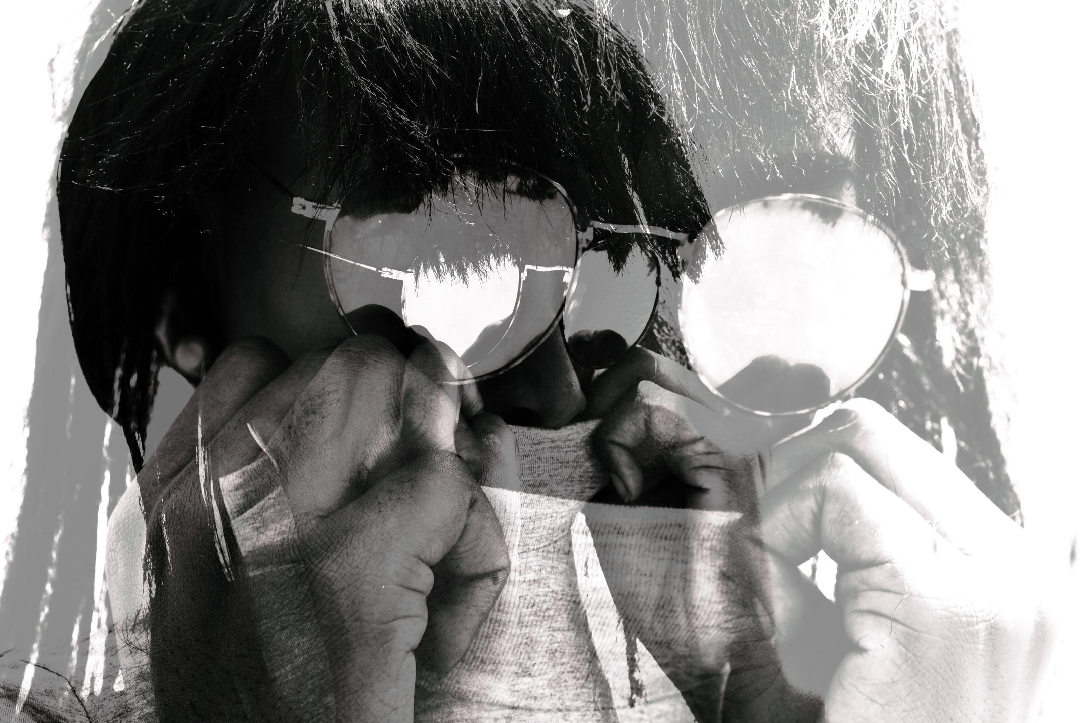 Anjola Owonibi (@novemberman) Cover Image