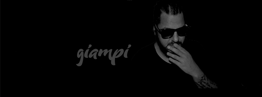 Giampi Spinelli (@giampispinelli) Cover Image