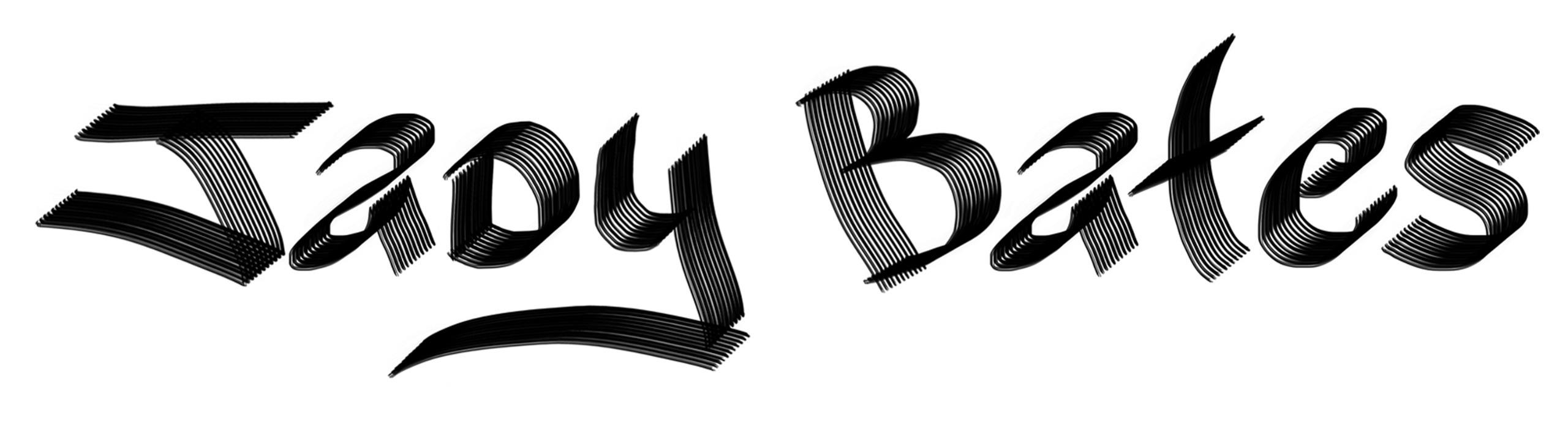 Jady Bates (@jadyb110) Cover Image