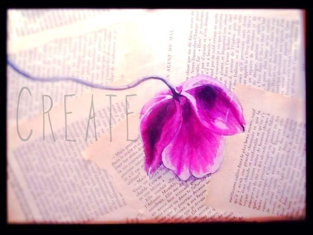 Priska (@priskaurban) Cover Image