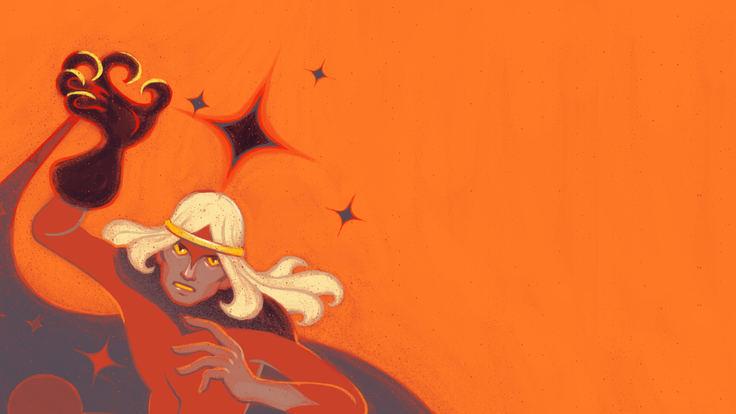 Vlad (@vlad_gusev) Cover Image