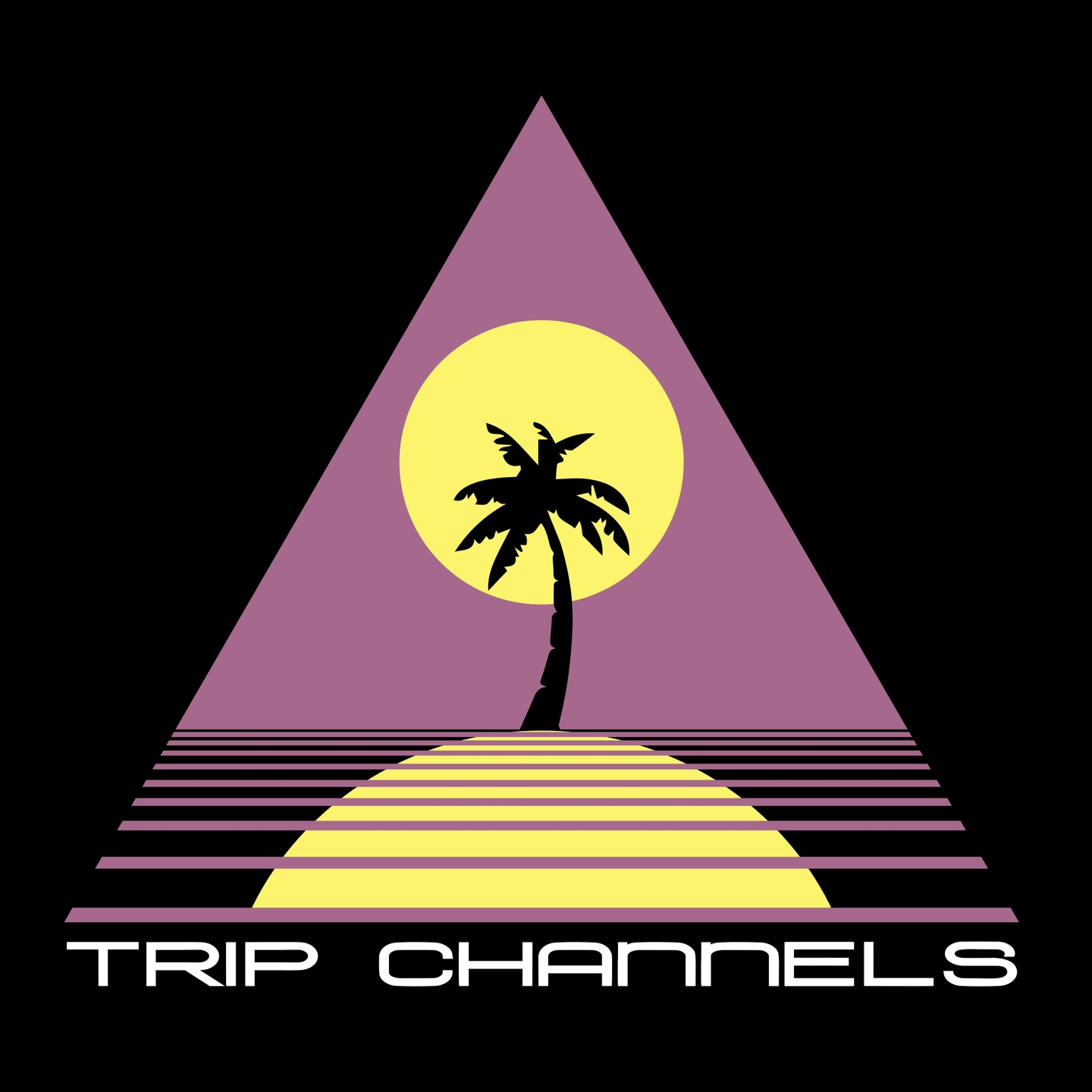 Aaron (@trip_channels) Cover Image