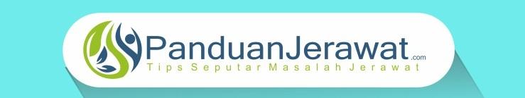 Panduan Jerawat (@panduanjerawat) Cover Image